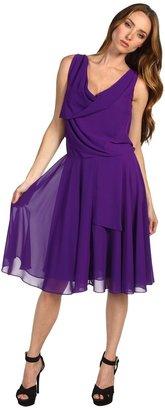Vivienne Westwood S26CT0283 S411117 001 (Purple) - Apparel