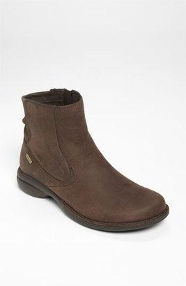 Merrell 'Captiva Mid' Waterproof Boot