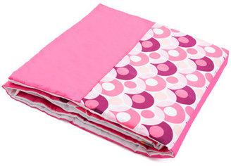 Bloom Lollipop Comforter