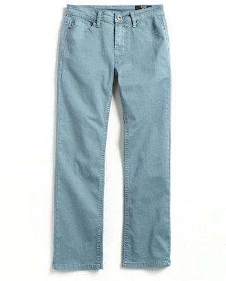 Buffalo David Bitton Boys 8-20 Evan Slim Denim Jeans