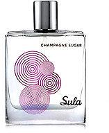 Sula Champagne Sugar