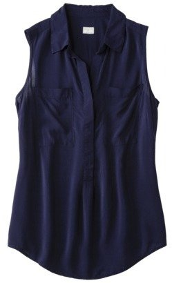 Converse One Star® Women's Sleeveless Marsella Top - Assorted Colors
