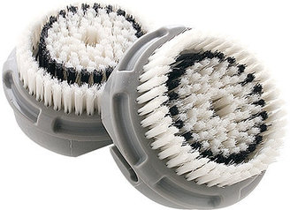 clarisonic Replacement Brush Head ($54 Value!), Normal Skin, 2 pk 1 ea
