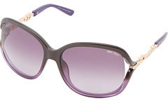 Jimmy Choo Loop/S Fashion Sunglasses