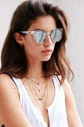 Quay Kosha Sunglasses $50 thestylecure.com