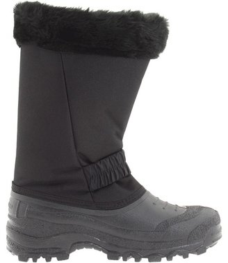 Tundra Boots Glacier Women's Cold Weather Boots