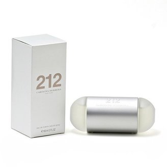 Carolina Herrera 212 By Fragrance Collection - Women's