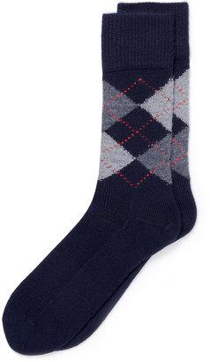"""Burlington Preston"""" Socks"""