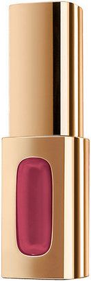 L'Oreal Colour Riche Extraordinaire Liquid Lipstick