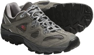Garmont Momentum Trail Shoes (For Women)