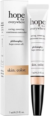 Philosophy 'Hope For Everywhere' Concealer - Shade 3.5 $26 thestylecure.com