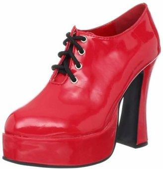 Ellie Shoes Women's Amber