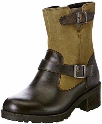 Eastland Women's Belmont Boot