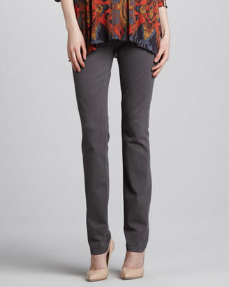 Miraclebody Jeans Miraclebody Skinny Minny Ankle Jeans
