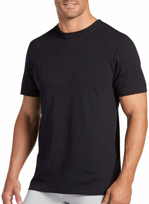 6a81c8569eee Jockey 3 Pair Classic Crew Neck T-Shirt - Men's