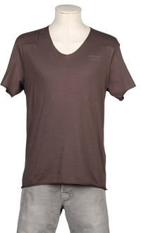 Firetrap Short sleeve t-shirts