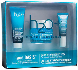 H20 Plus Oasis Daily Hydration System 1 ea
