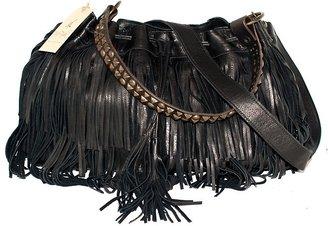 Mcfadin Handbags Selena Bag as Seen On Selena Gomez and Demi Lovato