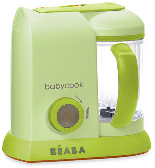 Sorbet BEABA Babycook® Pro Baby Food Maker in