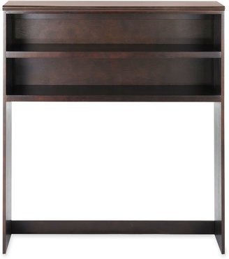 JCPenney FURNITURE PRIVATE BRAND Create Your Space TV Hutch