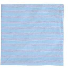 Michael Bastian Square scarf