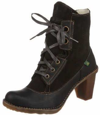 El Naturalista Women's N524 Ankle Boot