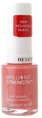 Revlon Brilliant Strength Nail Enamel Dazzle