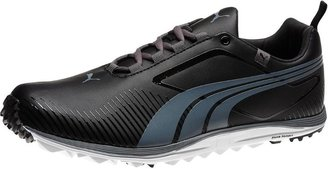 Puma Faas Lite Men's Golf Shoes