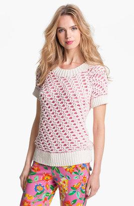 Kate Spade 'luciana' Sweater