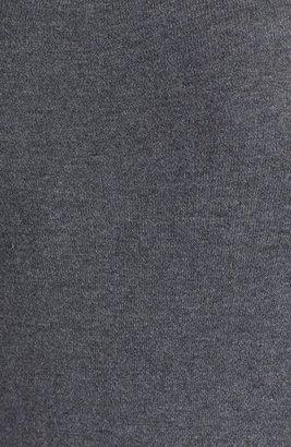 Sejour Novelty Stitch Sweater (Plus Size)