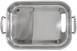 Le Creuset Tri-Ply Roasting Pan