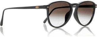 Christian Dior Retrosun Vintage sunglasses