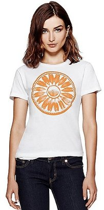 Tory Burch Foundation T-Shirt