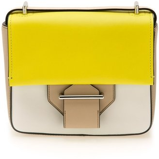 Reed Krakoff 'Standard Mini' bag