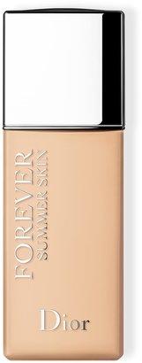 Christian Dior Forever Summer Skin Tint - Colour 001 Light