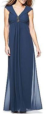 JCPenney Lilianna Beaded Dress