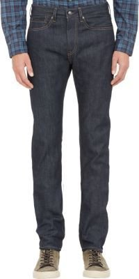 """Levi's Made & Crafted Tack"""" Jeans"""