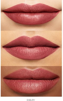 NARS Satin Lipstick Pencil