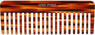 Mason Pearson Women's Rake Comb $35 thestylecure.com