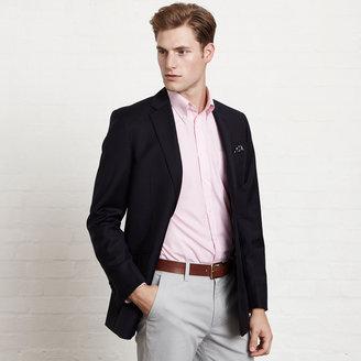 Thomas Pink Dawson Jacket