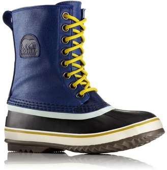 Sorel Womens 1964 Premium CVS Boot