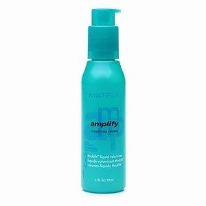 Amplify by Matrix Volumizing System Thicklift Liquid Volumizer