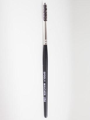 American Apparel Make-Up Brush Spooly Mascara