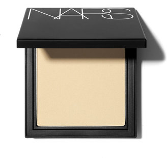 NARS All Day Luminous Powder Foundation SPF25/PA+++