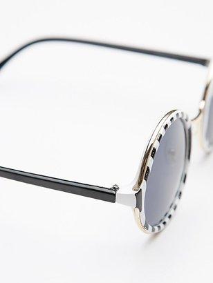 A. J. Morgan A.J. Morgan Occasion Sunglasses