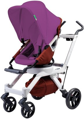Orbit Baby G2 Color Pack - Grape