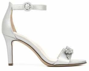Naturalizer Interference Kinsley Sandals