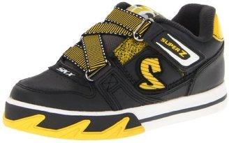 Skechers Vert Wave Sneaker (Little Kid/Big Kid)