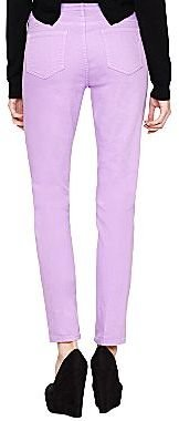 JCPenney I 'Heart' Ronson® Skinny Jeans