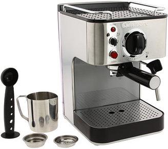 Cuisinart EM-100 Espresso Maker